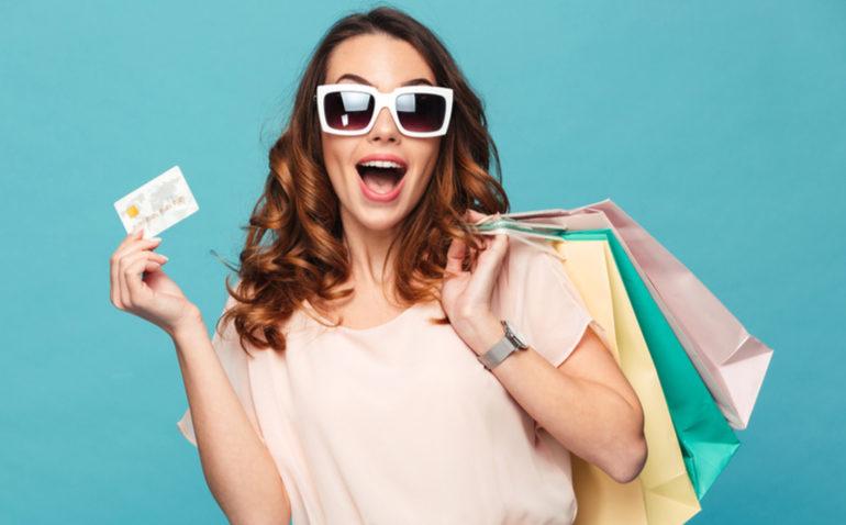 limite-do-cartao-compras-parceladas