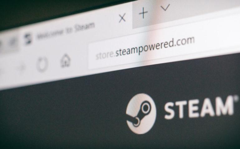 como-pedir-reembolso-steam-site