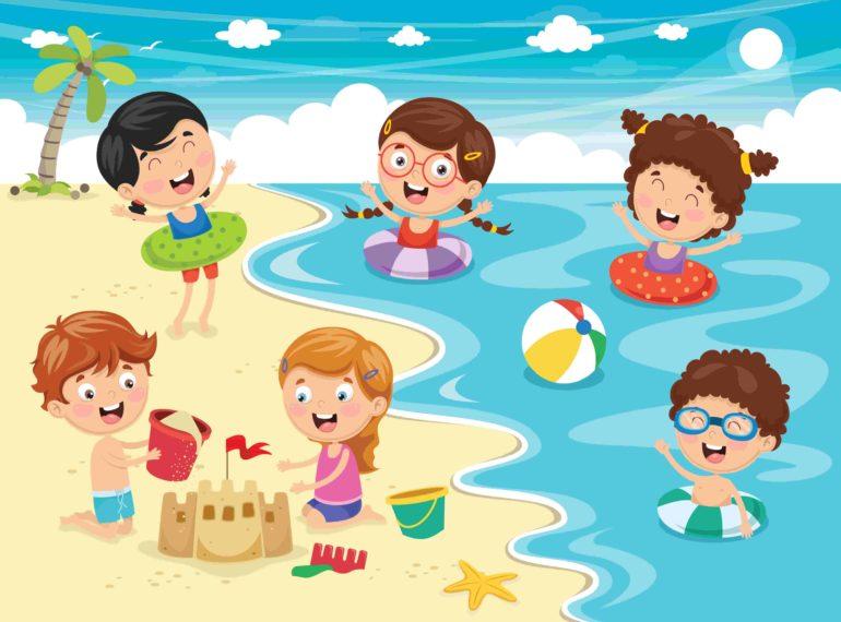 viagem-férias-crianças