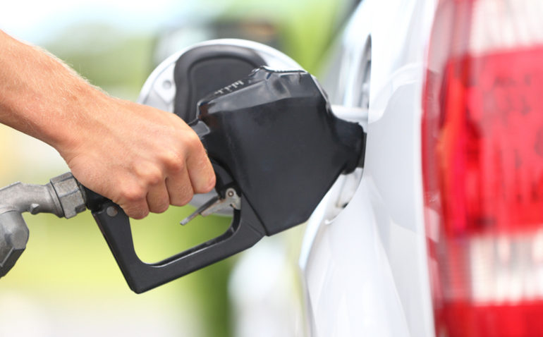 como-evitar-gasolina-adulterada