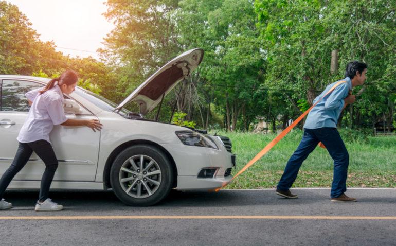 tipos-franquia-seguro-auto