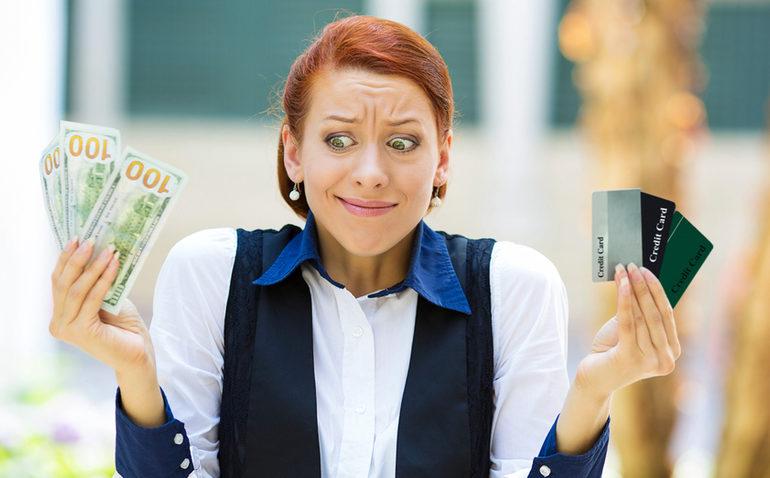 vencimento-cartao-de-credito