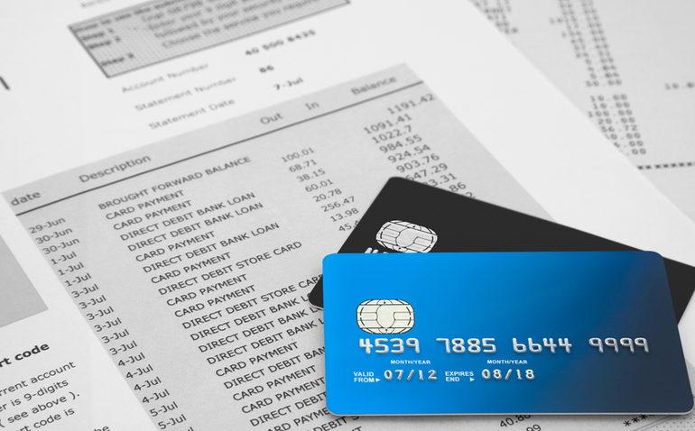 fatura-cartao-de-credito