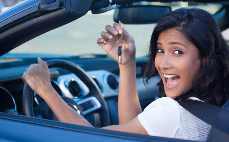 renovar-seguro-auto