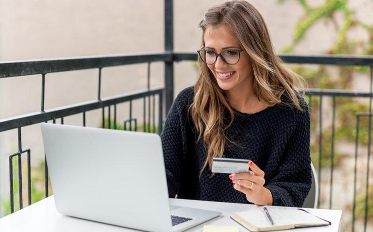 compras-online-cartao-de-credito