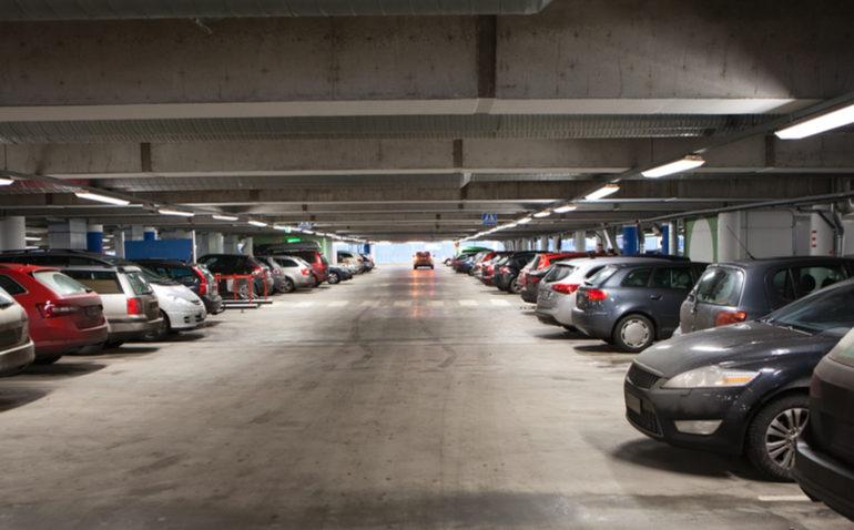 seguro-auto-desconto-estacionamento