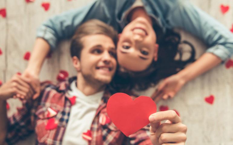 economizar-presente-dia-dos-namorados