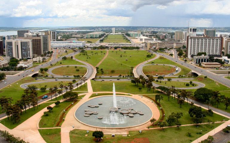 brasilia-melhores-bairros