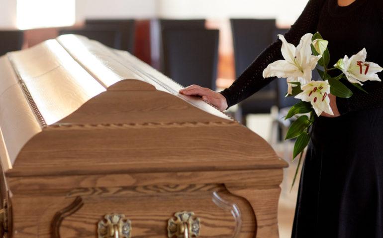 morte-acionar-seguro-vida