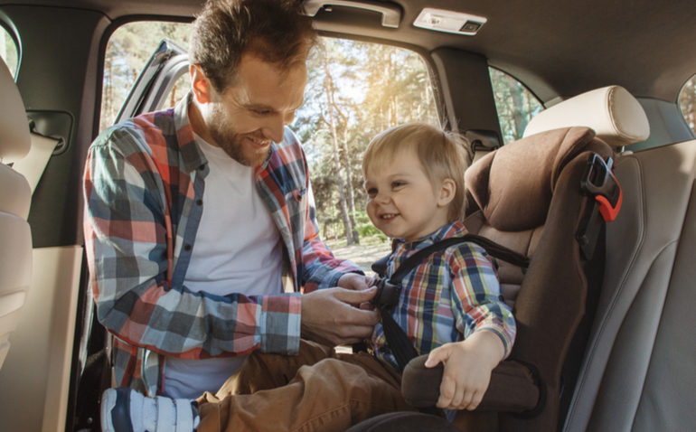 melhor-seguro-auto-filhos