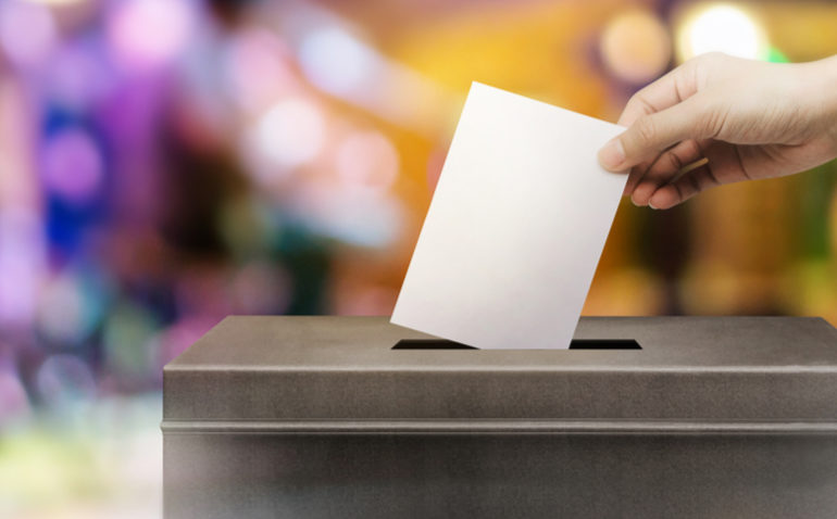 justificar-voto-fora-do-brasil
