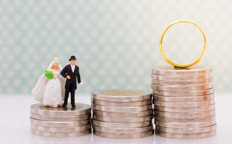 custo-casar-no-cartorio