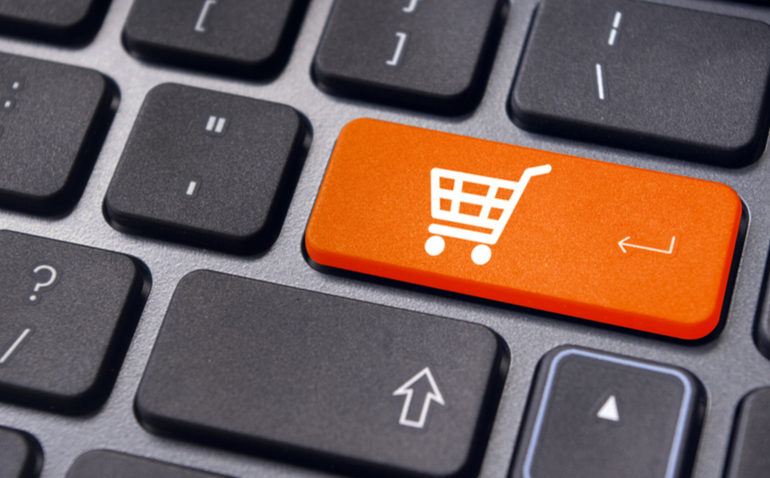 abrir-loja-online