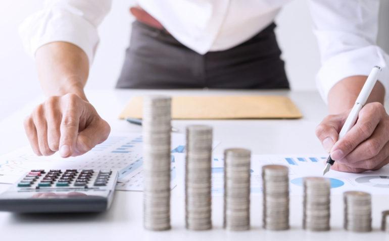 reducao-taxa-custodia-tesouro-direto
