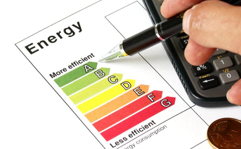 etiquetas-energeticas