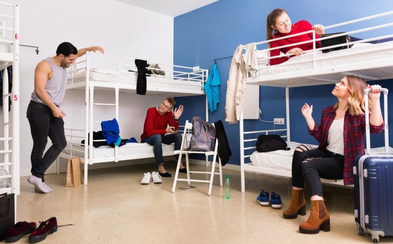hostel-seguro