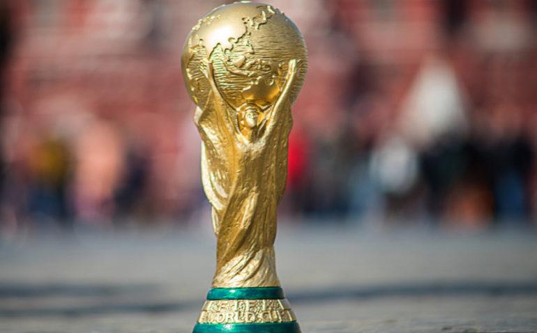 copa-mundo-2022-qatar-quanto