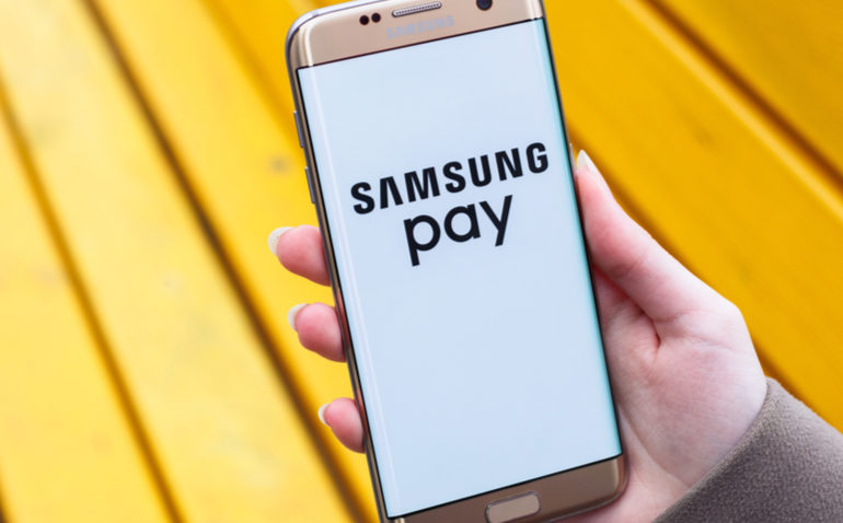 o-que-e-samsung-pay