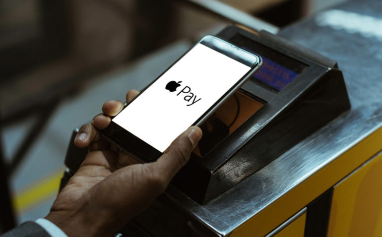 o-que-e-apple-pay