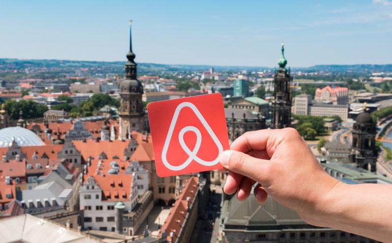 airbnb-seguro