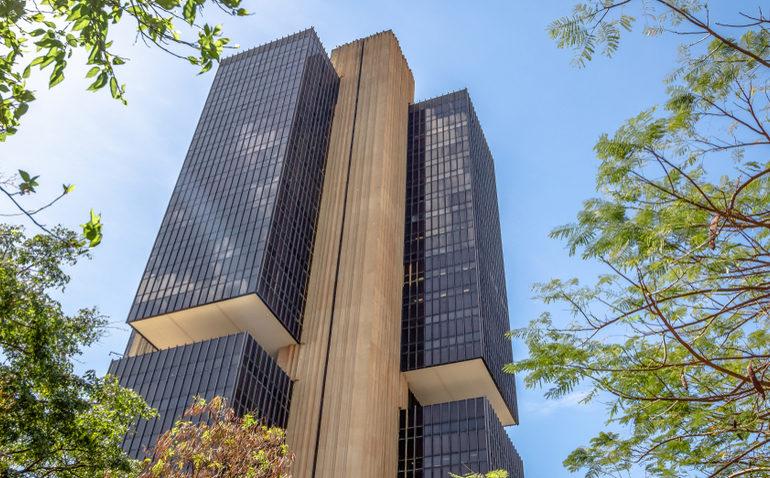 principais-agentes-do-mercado-brasileiiro