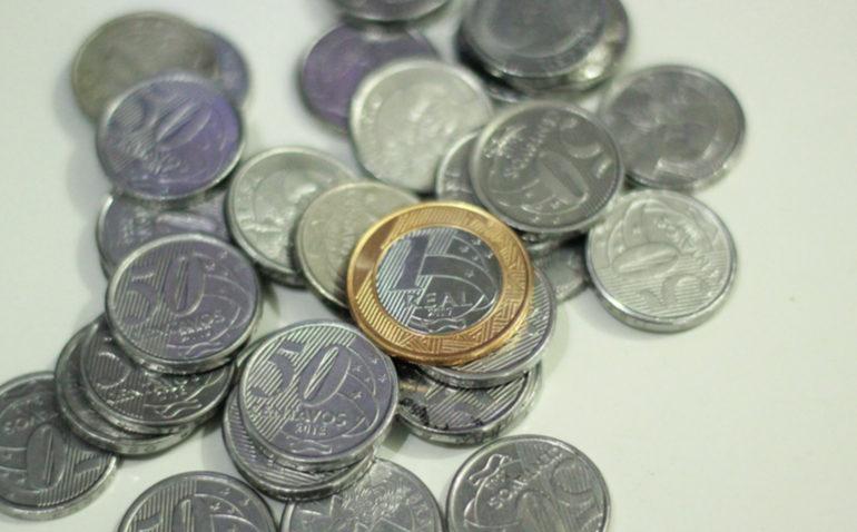 da-pra-investir-com-pouco-dinheiro