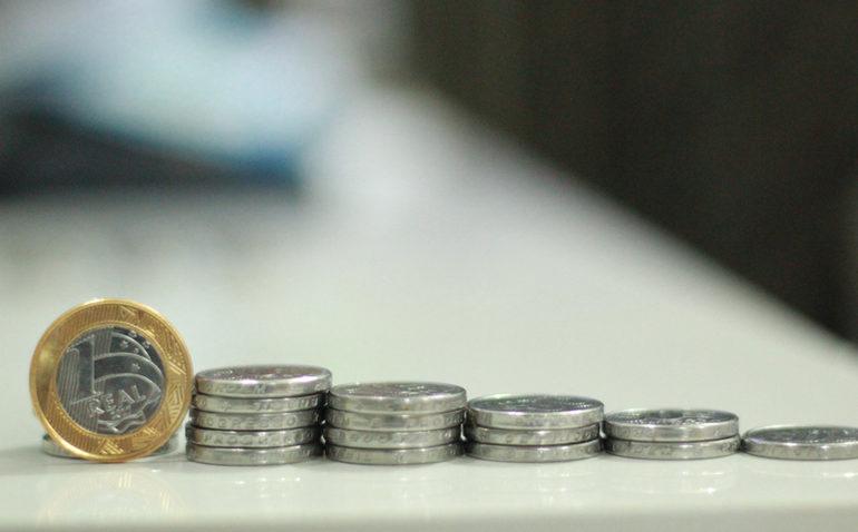 investir-menos-de-100-reais