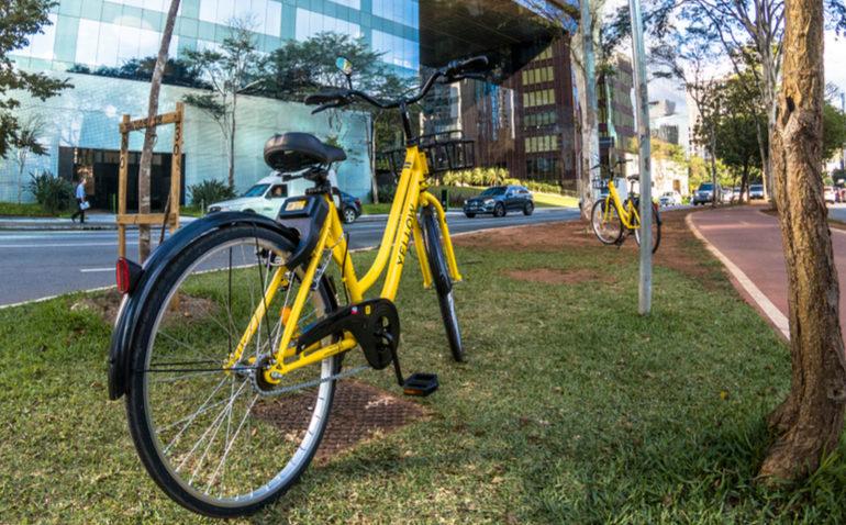 alugar-yellow-bike-bicicleta