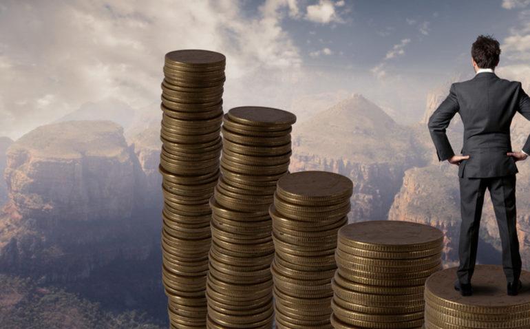 planejamento-financeiro-dinheiro
