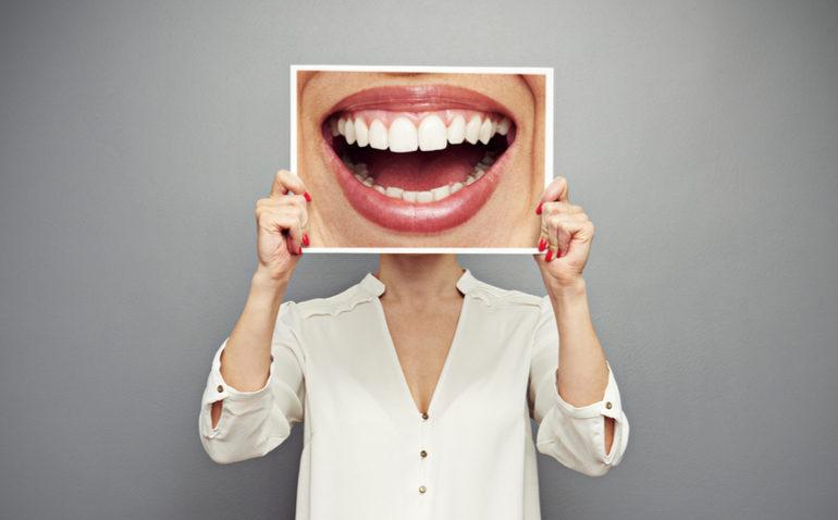como-usar-o-seguro-odontologico