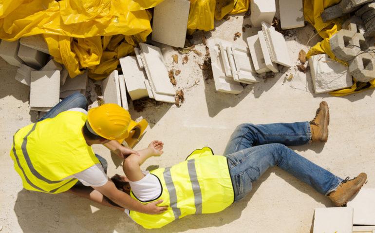 seguro-de-acidente-de-trabalho