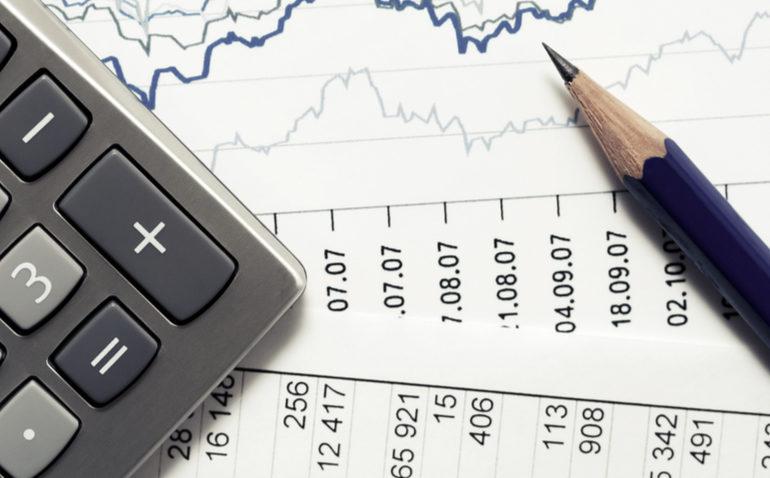 o-que-sao-fundos-de-investimentos-em-direitos-creditorios-fidc