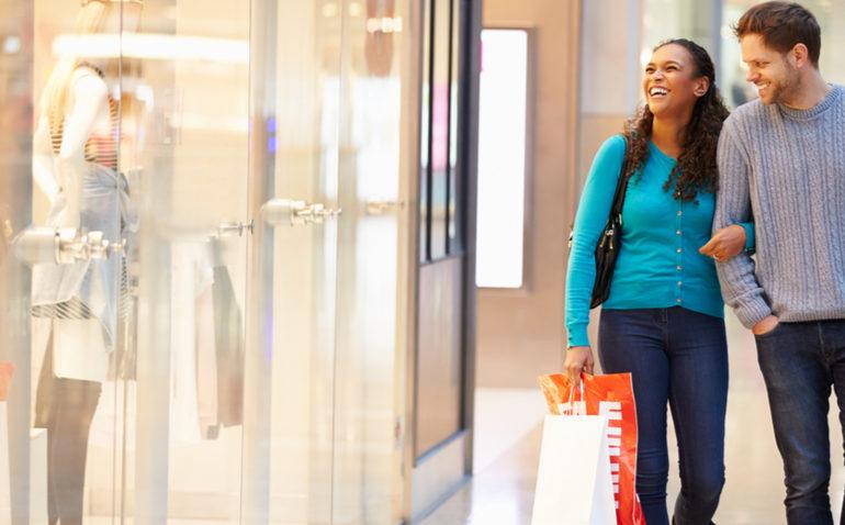 economizar-no-passeio-do-shopping