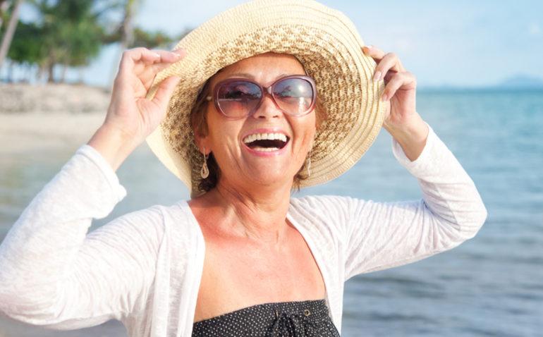 quanto-investir-por-mes-para-boa-aposentadoria