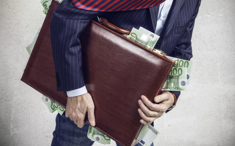 diferenca-corrupcao-lavegem-dinheiro-caixa-2