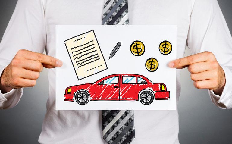 refinanciar-carro-alienado