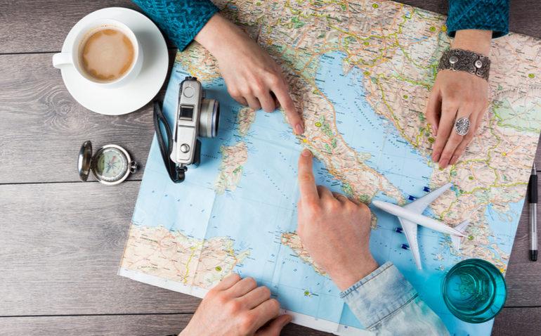 como-viajar-gastando-pouco