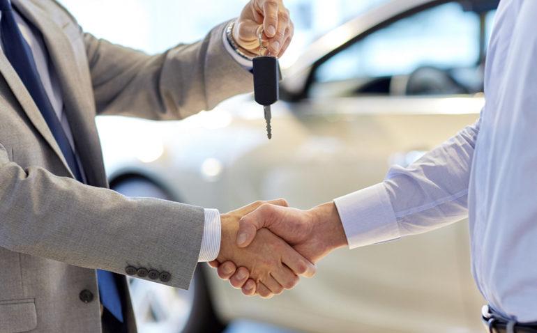 emprestimo-x-financiamento-comprar-carro