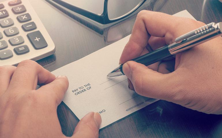 como-preencher-cheque