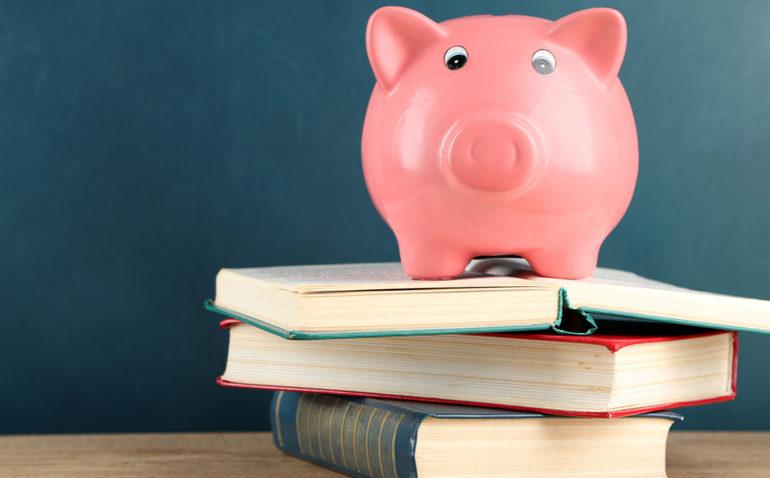 livros-aprender-financas-pessoais