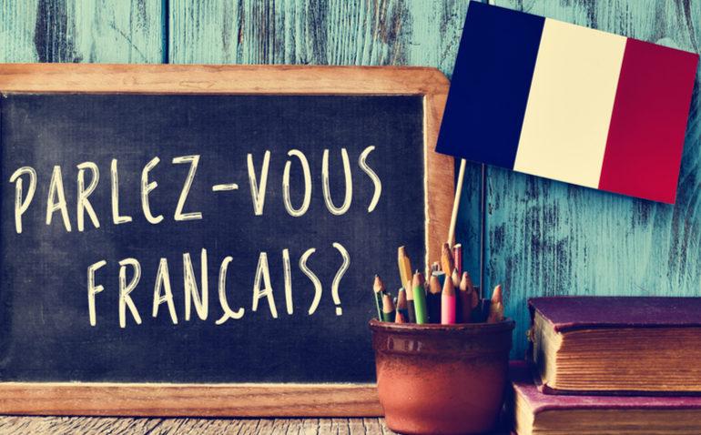 aplicativos-aprender-frances