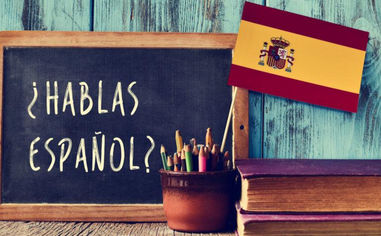aplicativos-aprender-espanhol