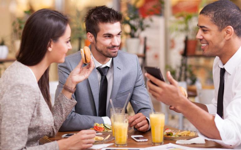economizar-no-almoco-do-trabalho