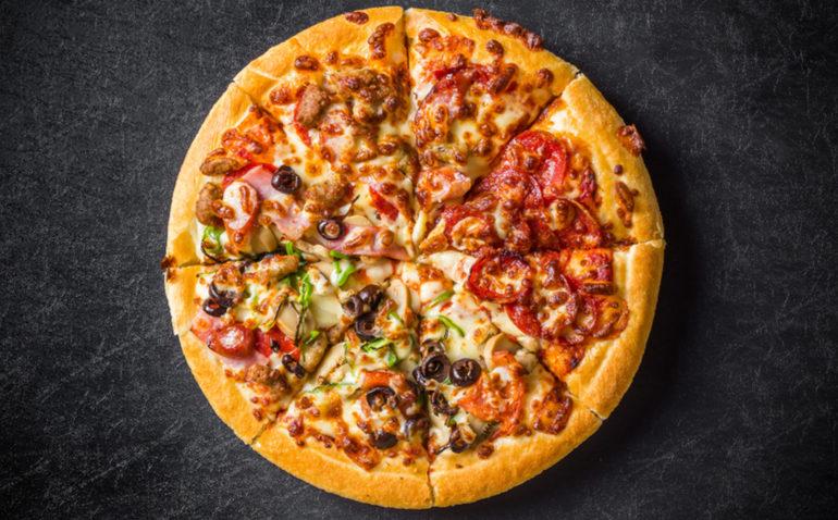 pizza-dois-sabores-como-e-calculado-o-preco