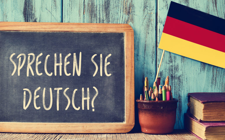 aplicativos-para-aprender-alemao
