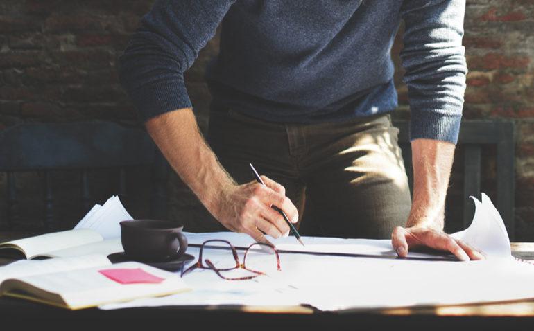 simplificar-planejamento-financeiro-eduardo-amuri
