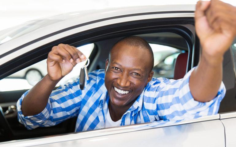 aprovado-financiamento-carro