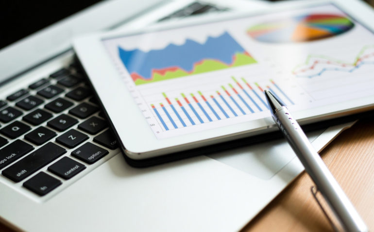 fundos-de-investimento-previdencia
