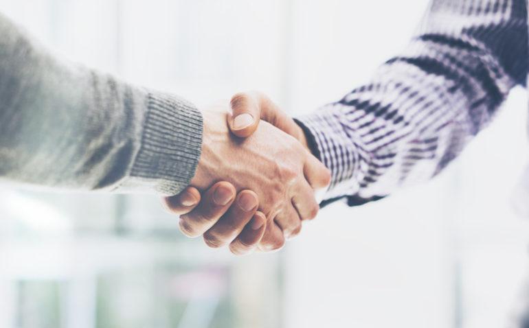 emprestimo-peer-to-peer-lending-coletivo