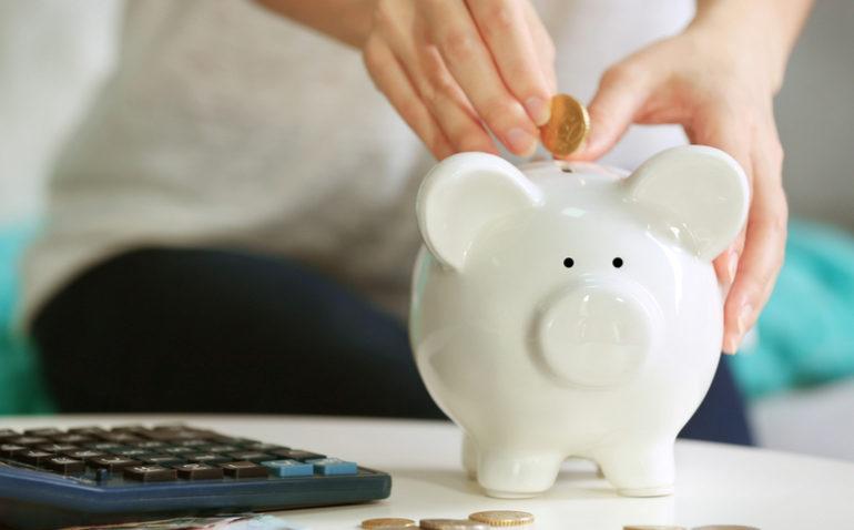 motivos-nao-guardar-dinheiro